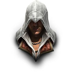 etzio auditores   Ezio Auditore da Firenze