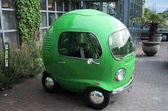 The Next Apple Car ... - PHUNRISE