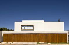 Galeria de Casa Jones / Patricia Almeida Arquitetura - 10