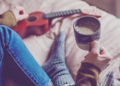 Current Monday mood. Coffee ☕️ and music 🎶. I hope everyone on the east coast (US) is staying safe! ❄️ ✩ ✩ #coffee #ukulele #music #mondays #lifestyle #california #botanical #naturalskincare #veganskincare #crueltyfree #organicskincare #nontoxic #nontoxicbeauty #cleanbeauty #greenbeauty #healthyskin #skincare #glow #glowingskin #cozy #dewyskin #crueltyfreebeauty #organicbeauty #antiaging #radiance #selflove #naturalbeauty #fresh #natural