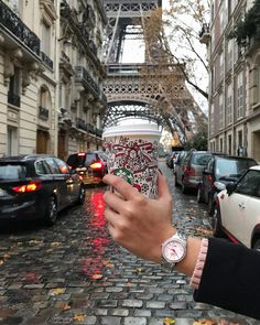 For this holiday the perfect gift for your loved one the Glamour model PL40174.02 at $530, available online #SwissMade French elegance #HughCapet photo by @patrickcolpron Hugh Capet, Paris France, Destinations, Cuff Bracelets, Glamour, Week End, Elegant, Holiday, Photos