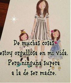 Frases De Una Princesa Con Mensajes Bonitos E Imagenes Lindas Soy