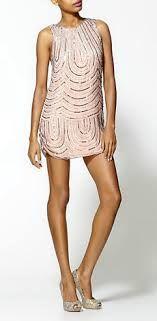 dress 20s