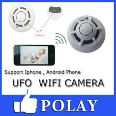 best nanny cam for iphone 1000 images about wifi cameras for home amp business 7991