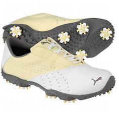 women's golf tennis shoes