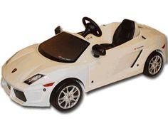 luxury toys luxury toy cars for kids lamborghini gallardo lp560 lollipopmooncom
