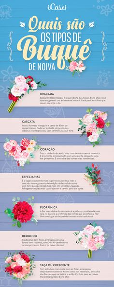 O guia completo do bouquet de noiva - dream wedding. Wedding Tips, Wedding Bride, Our Wedding, Dream Wedding, Black Wedding Dresses, Arte Floral, Marry You, Crystal Wedding, Simple Weddings