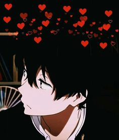 Cute Anime Pics, Cute Anime Boy, Anime Art Girl, Anime Couples Drawings, Anime Couples Manga, Marvel Paintings, Anime Triste, Cute Anime Coupes, Kyoto Animation