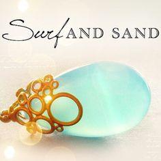 Explora artículos únicos de SurfAndSand en Etsy, un mercado global de productos hechos a mano, vintage y creativos.