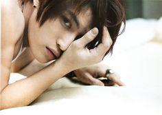 ♫♥♫ JYJ ☼ Jaejoong ♫♥♫