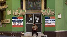 Finanzkrise im US-Außengebiet: USA stellen Puerto Rico unter Aufsicht