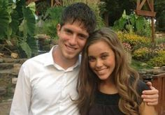 """It's a match made in heaven. Jessa Duggar, the third daughter of Jim Bob and Michelle Duggar, is officially dating. The 20-year-old reality star's new boyfriend is Ben Seewald, 18, whom she met at church. """"We are so excited for Ben and Jessa,"""" Jim Bob told People."""