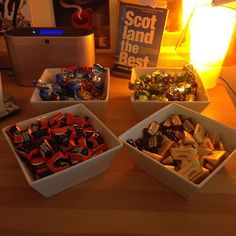 New arrivals, Pocket Coffee and milk and dark gianduiotti in Sprio @chocolate #cafe #stockbridgeedinburgh #edinburgh #ststephenstreet