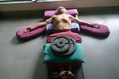 las 274 mejores imágenes de yoga en 2019  yoga yoga
