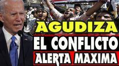 Venezuela News, Trump, News Today, Videos