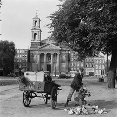 I Amsterdam, Youth Culture, Black And White, Nostalgia, Black N White, Black White