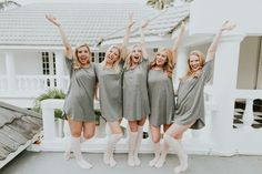 Have a spa day + sleepover for your bachelorette party Bachelorette Slumber Parties, Sleepover, Bachelorette Ideas, Wedding Blog, Wedding Styles, Wedding Ideas, Wedding Colors, Dream Wedding, Destination Wedding Jamaica