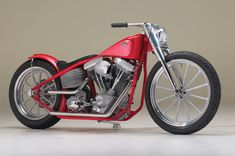 cole foster custom motorcycle_2