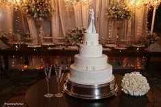 casamento-em-recife-noiva-do-dia-blog-de-casamento-nita-rocha-for-you-link-digital-casamento-classico (59)