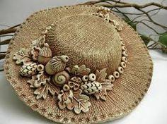 Related image Decorative Plates, Handmade Ceramic, Home Decor, Image, Handmade Pottery, Decoration Home, Room Decor, Interior Decorating