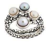 Michael Dawkins — Jewelry — QVC.com