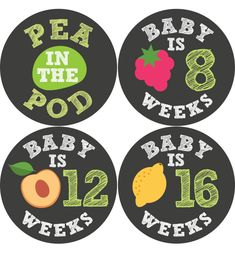 Holiday Gift Ideas for Expecting Moms + Baby & Giveaway - Pregnancy bump stickers by Baby Belly Stickers - Pregnancy Must Haves, Pregnancy Bump, Pregnancy Photos, Weekly Pregnancy, Pregnancy Announcements, Pregnancy Countdown, Pregnancy Info, Baby Giveaways, Maternity Photo Props