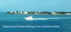 Great Florida Fishing Trips
