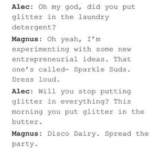 I think we can agree that Magnus would do this