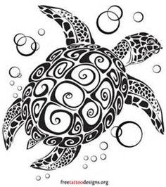 Polynesian Tattoo Drawings - Bing images