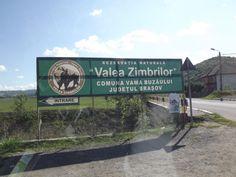 Rezervatia de Zimbri + Cascada Urlatoarea din BUZAU Travel, Viajes, Destinations, Traveling, Trips