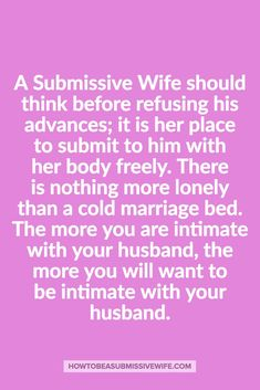 Wife Quotes, Husband Quotes, Boyfriend Quotes, Lonely Marriage, Biblical Marriage, Christian Wife, Christian Marriage, Spanked Wife, Questions To Ask Your Boyfriend