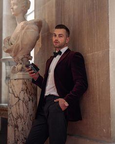 New Fragrances, Abraham Lincoln, Mens Suits, Ali, Elegant, Instagram, Dress Suits For Men, Classy