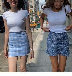 Similar summer outfits Inspirational ladies Trend iDeas ? Outfits Fashion Similar summer outfits Inspirational ladies Vintage Outfits, Vintage 90s Clothing, Aesthetic Fashion, Aesthetic Clothes, Aesthetic Outfit, 70s Aesthetic, Aesthetic Black, Aesthetic Makeup, Summer Aesthetic