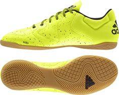 0de888ec6 33 Best Futsal Shoes Idea images