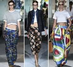 Daily Review dsquared2