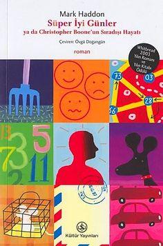 Aklınızı Başınızdan Alacak En İyi 20 Kitap - onedio.com Atticus Finch, The Secret Book, Film Books, Mark Haddon, Margaret Atwood, George Orwell, Albert Einstein, Book Recommendations, Book Worms