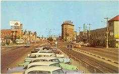 Vintage Culver City