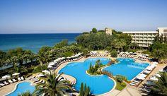 La Grèce avec Directours - Sani Beach Hôtel