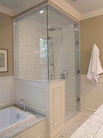 "{""i"":""imgs/391db5411362443166d3f2aaf0d23e1d.jpg"",""w"":""210″,""h"":""280″,""l"":""http://your-dream-house-2010.blogspot.com/2010/07/after-e-design-bathroom-project-part-2.html?m=1″}"