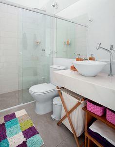 02-banheiro-ganhou-vida-com-reforma-de-r-5-mil