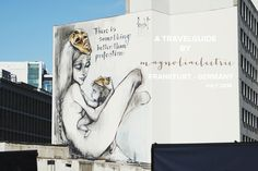 *+magnoliaelectric:+Frankfurt+Guide+{a+travelguide+by+magnoliaelectric...