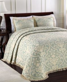 1000 Images About Bedding On Pinterest Bedding
