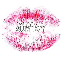 light-pink-lip-gloss-more-popular-than-ever - More Beautiful Me 1 Hot Pink Lipsticks, Lipstick Colors, Lip Colors, Fall Lipstick, Lipstick Palette, Matte Lipstick, Stain Colors, Liquid Lipstick, Lip Sense