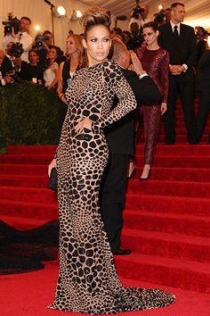 Jennifer Lopez - love her so much.