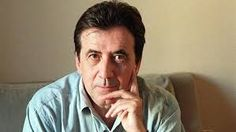 Luis Landero 1990