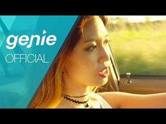 대한민국 1등 유통사 kt 뮤직 공식 유튜브 채널. kt music official YouTube channel. 주식회사 케이티 뮤직