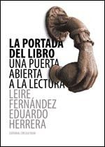 La portada del libro. Una puerta abierta a la lectura - Editorial Círculo rojo - Cómo publicar un libro, Editoriales