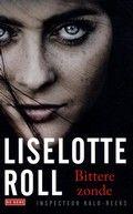 Als de politie van Stockholm het lijk van een zwaar mishandelde man vindt, wordt inspecteur Magnus Kalo op de zaak gezet.
