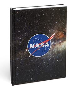 435a03ce NASA Celestial Journal - Эксклюзив Galaxy Pattern, Space And Astronomy, Nasa  Space, Nerd