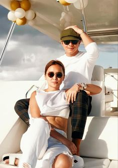 Couple Aesthetic, Aesthetic Girl, Filipino, Boyfriend Photos, Daniel Padilla, Kathryn Bernardo, Instagram Pose, Famous Couples, Dj